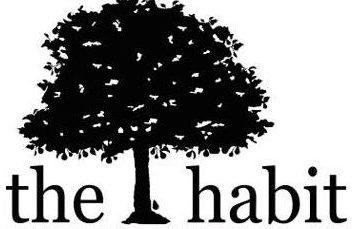 The Habit Guest House
