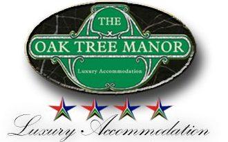 The Oak Tree Manor