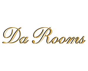 Da Rooms