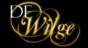 De Wilge