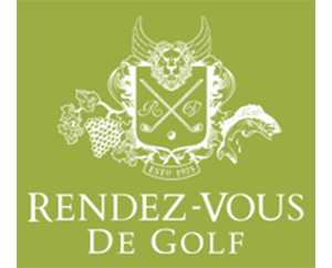 Rendez-Vous De Golf
