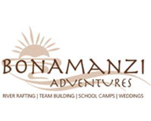 Bonamanzi Adventures