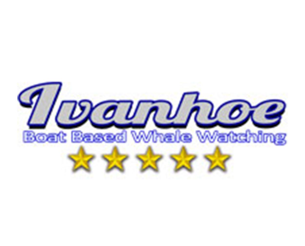 Ivanhoe Sea Safaris