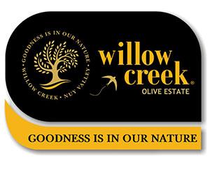 Willow Creek Olive Estate