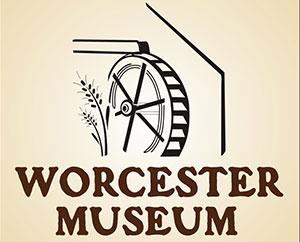 Worcester Museum