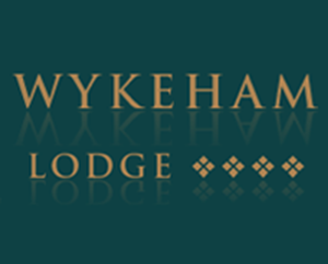 Wykeham Lodge