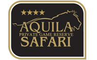 Aquila Game Reserve & Spa