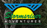 Stormsriver Adventures