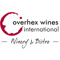 Overhex Winery