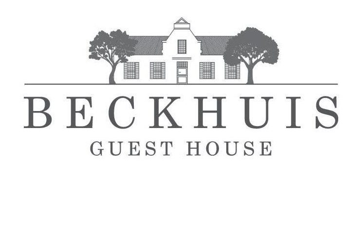Beckhuis Guest House