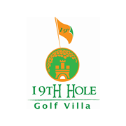 19th Hole Golf Villa