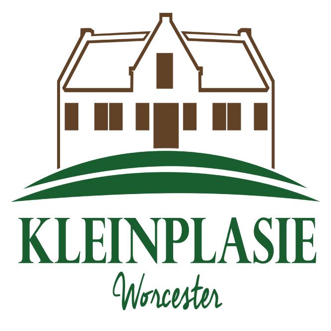 Kleinplasie Enterprise