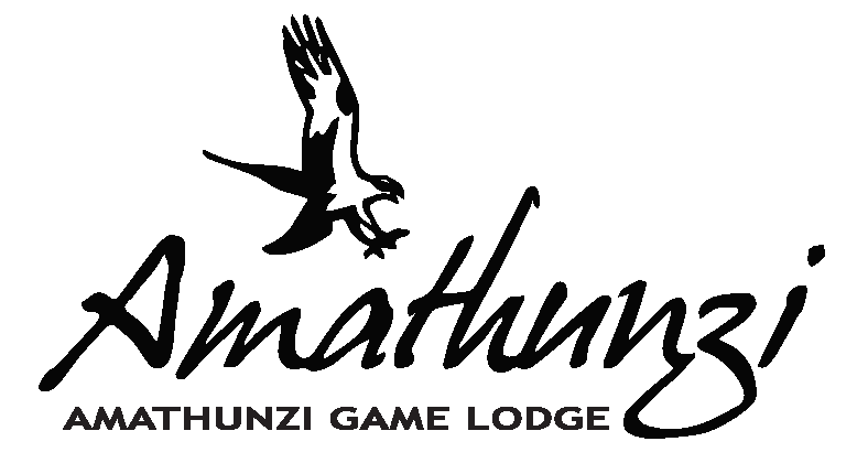 Amathunzi Game Lodge
