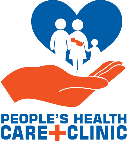 People's Health Care Clinic