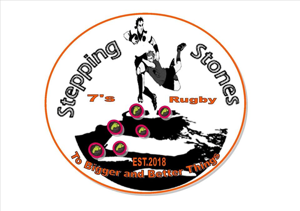 STEPPING STONES 7s RFC