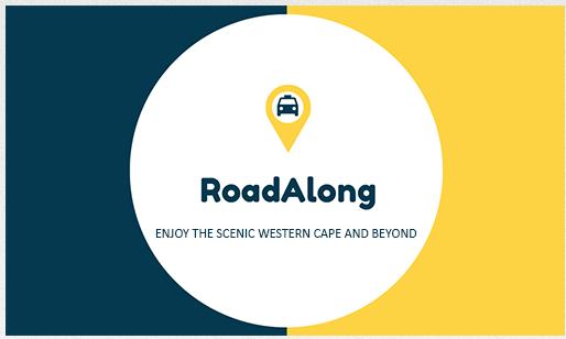 Roadalong