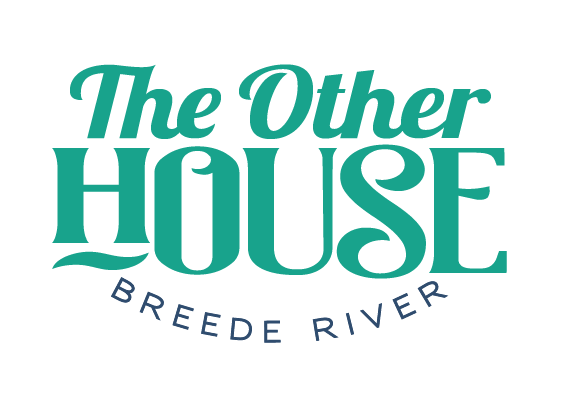The Other House