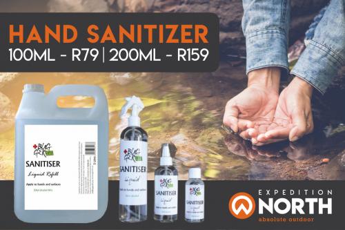 10150-Expedition-North-Hand-Sanitiser-Facebook