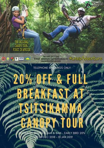 20% off Tsitsikamma (1)