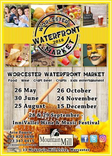 2018 Waterfront market dates FB Web (003)