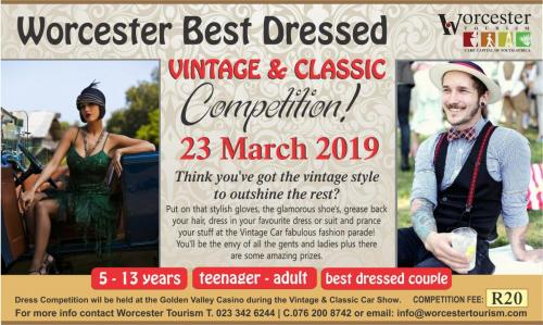 Dress Competition Ad (003)