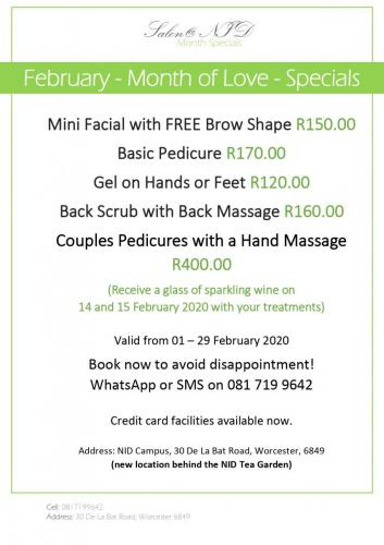 February specials__page-0001