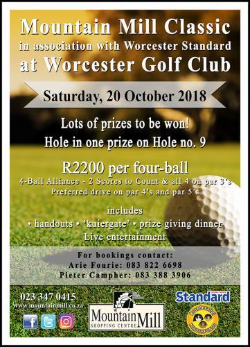 Golf Day 2018 FB Web (002)