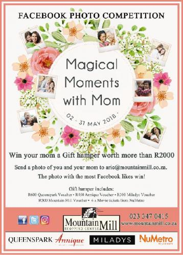 Mothersday Photo Comp FB WEB (003)