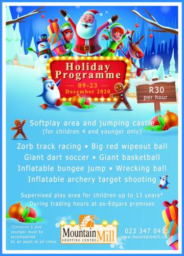 Holiday Programme 2020 FBWeb (002)